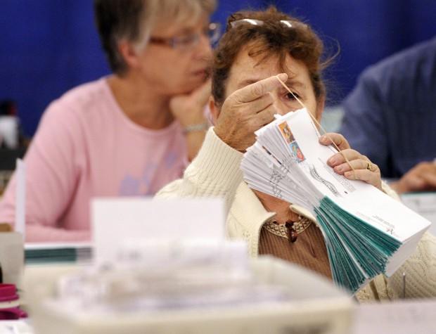 102612 ballots kw.jpg