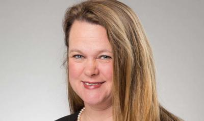 Kimberly Dudik