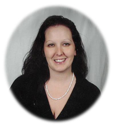 Angela Renee Rutledge