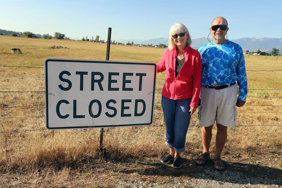 Board pushes back meeting on controversial large Stevensville subdivision