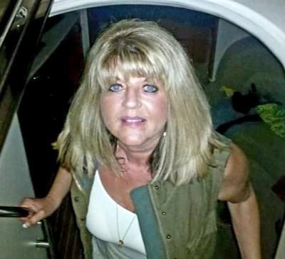 Lisa Diane (Hanneman) Skaw