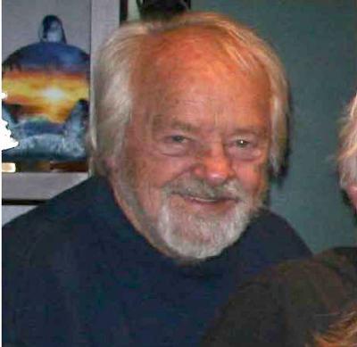 Robert 'Bob' W. Stevens