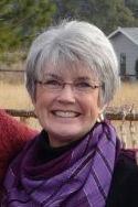 Sharon Greef