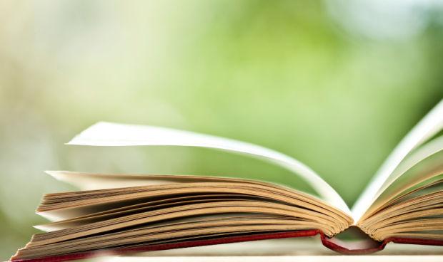 book stockimage