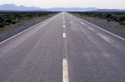 highway, stock