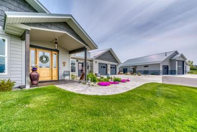 2 Bedroom Home in Corvallis - $1,249,997