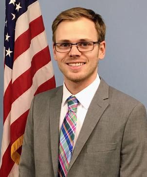 Brandon Dewey