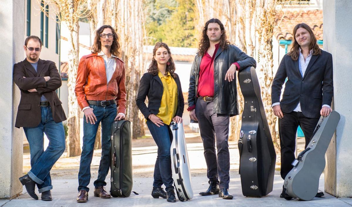 Bitterroot Baroque set to open new concert season