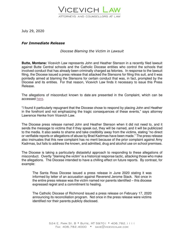 2020-07-29 Press Release V2.pdf