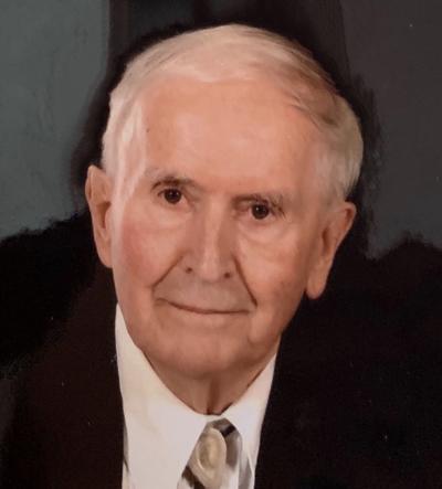 Earl Simonson