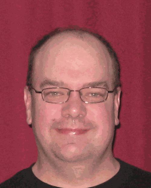 Zacharia J. Simonsen