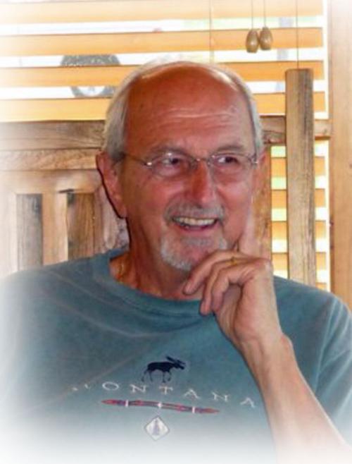 Joseph Tuminaro