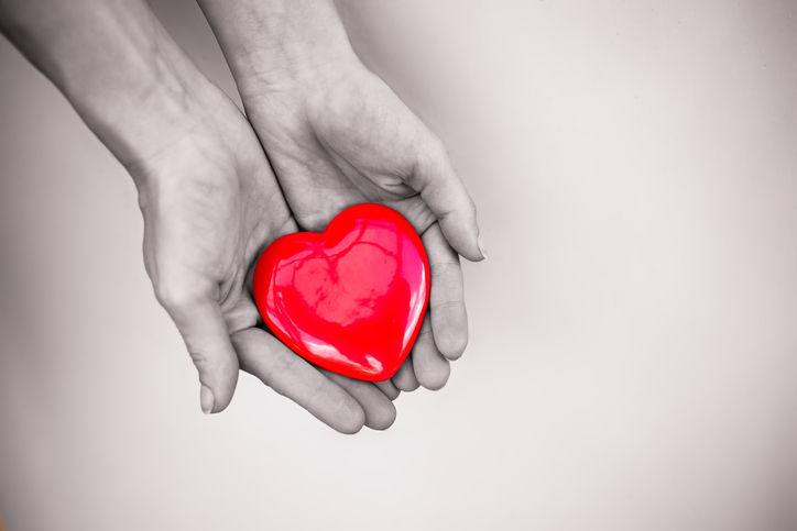 Philanthrophy, charity