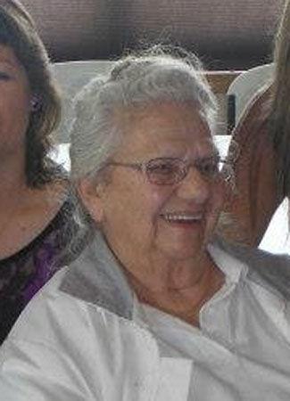 Edith J. Poulsen