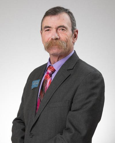 Rep. Kerry White