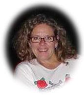 Crystal Ann Esberg