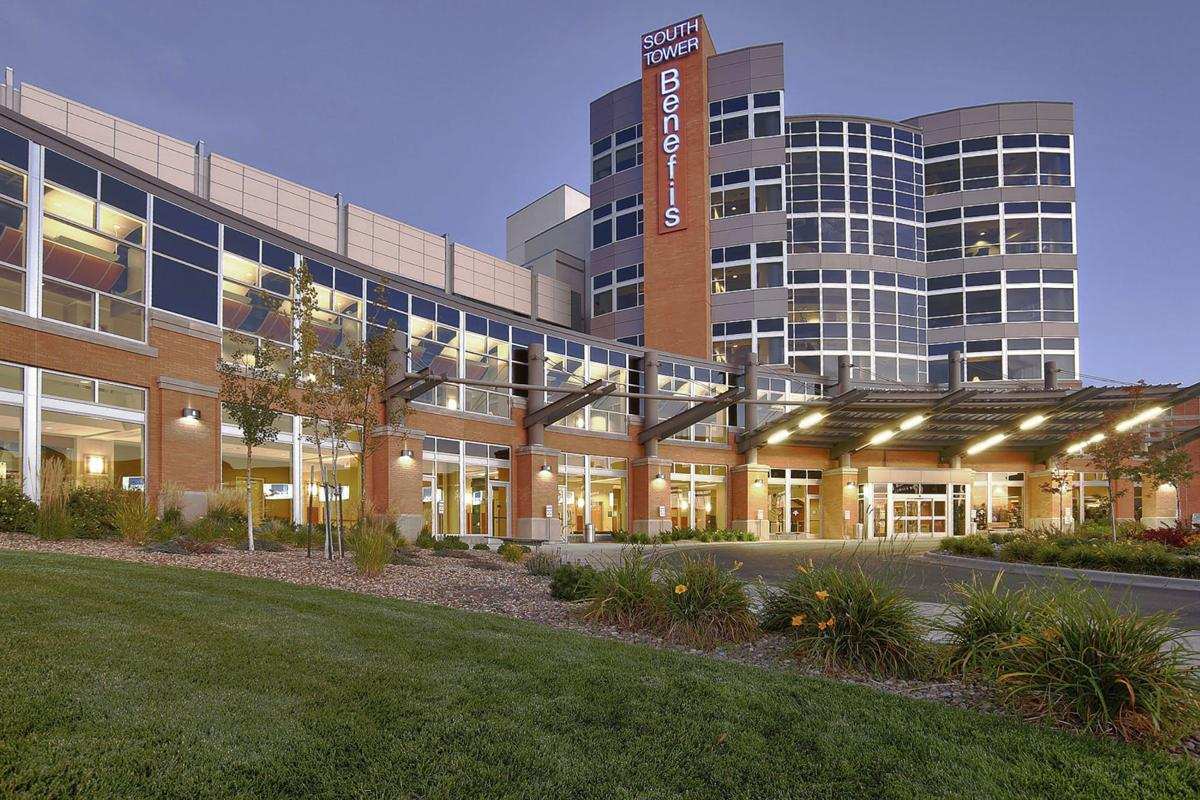 Benefis Health System Great Falls