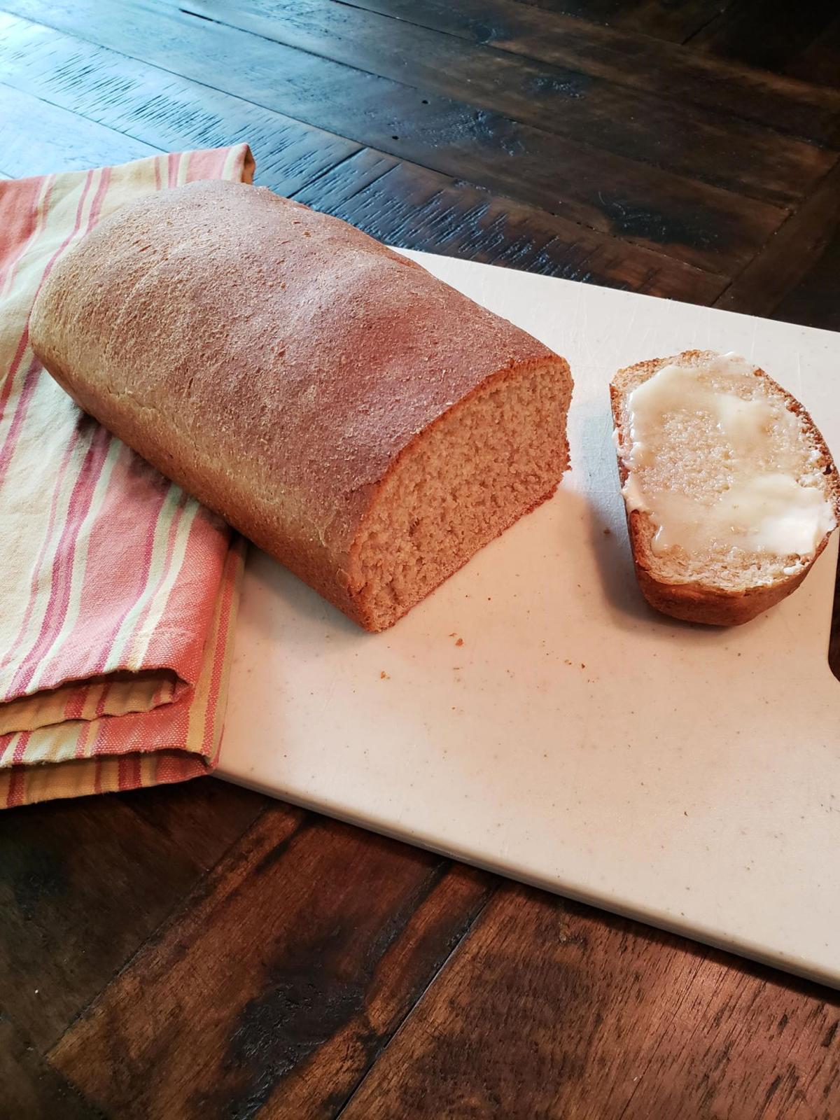 bernie bread honey wheat.jpg