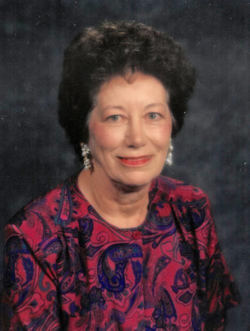 Mildred L. 'Millie' Higgins