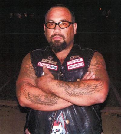 Hells Angels violent year shines light on gang | National News