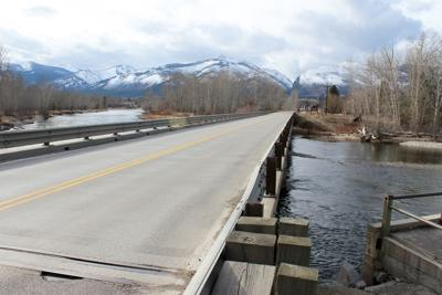 MDOT Commission pushes decision on Woodside Cutoff road