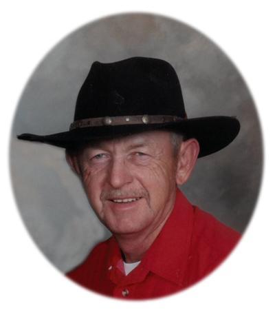Dennis Milton Johnson