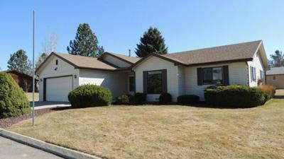3 Bedroom Home in Stevensville - $365,000