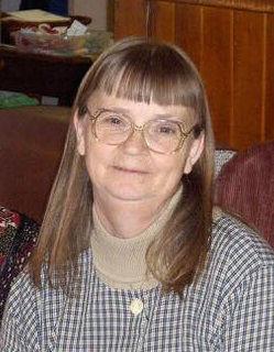 Audrey Eleanor Bolles
