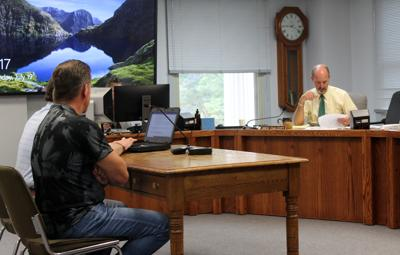 Ravalli County designated a high fire hazard area with Stage 2 restrictions