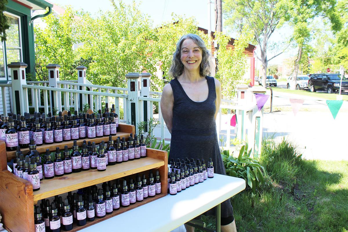 O'Hara's Wednesday Afternoon Farmers Market launches 5th season