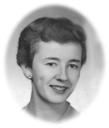 Joan Neely