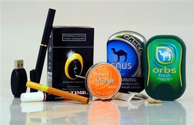 031011 tobacco