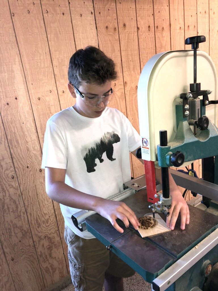 Eagle laser cutter.jpg