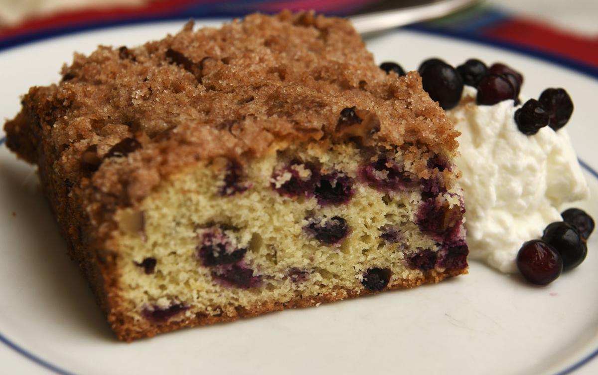 080719 huckleberry cake-tm.jpg