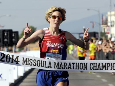 marathon37.JPG