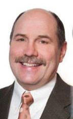 Craig Siphers