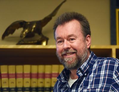 Raugust case dismissed