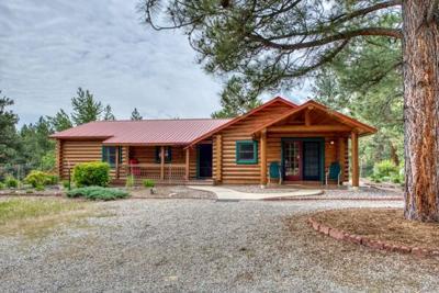 3 Bedroom Home in Stevensville - $575,000