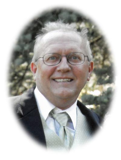Gary Ray Hettrick