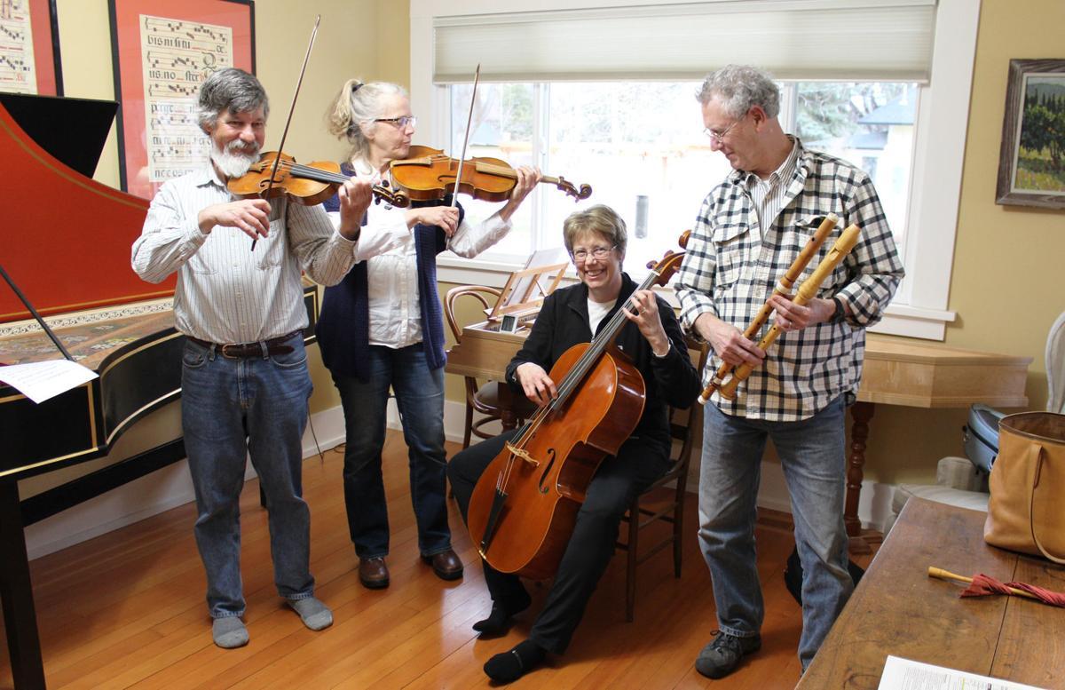 BR Baroque MT Cantata Project 4