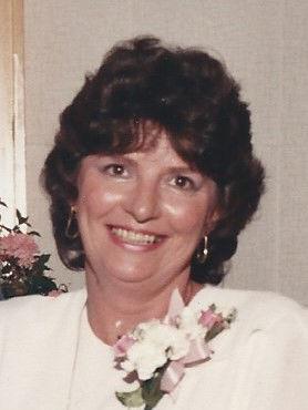 Phyllis J. Wetzsteon