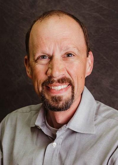 Nick Lawyer