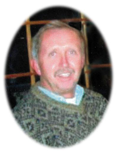 Roger Bushee