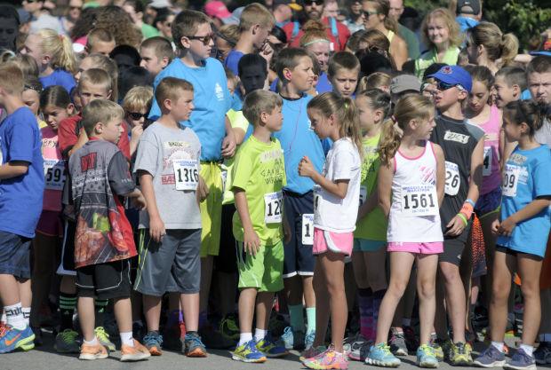 071314 kids marathon SECONDARY am