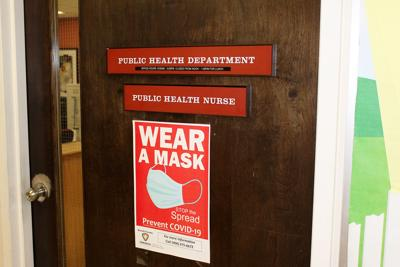 Outbreak of RSV reported in Ravalli County