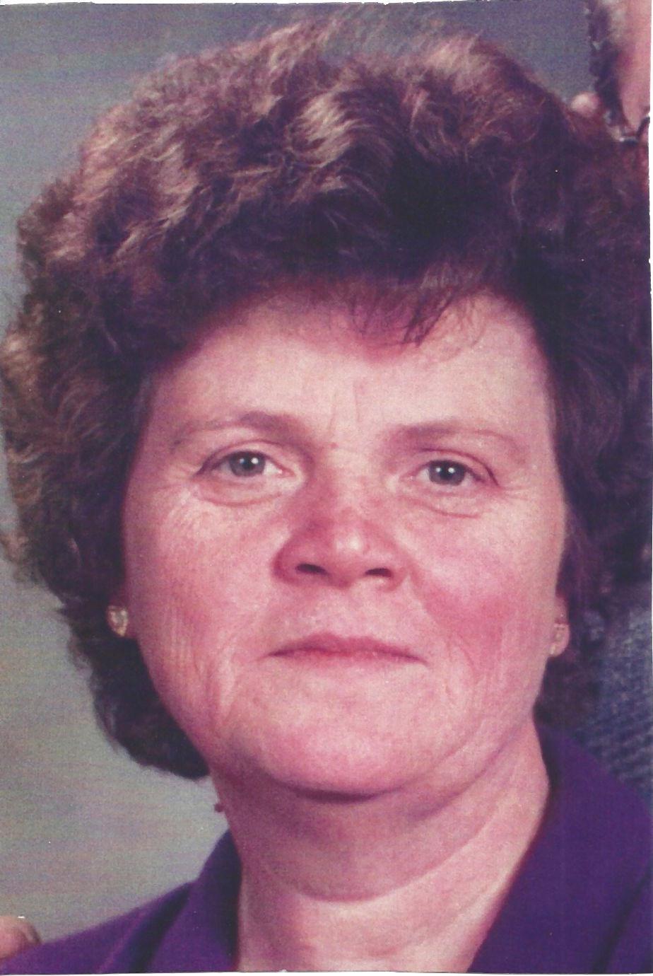 Elayne Dunbar