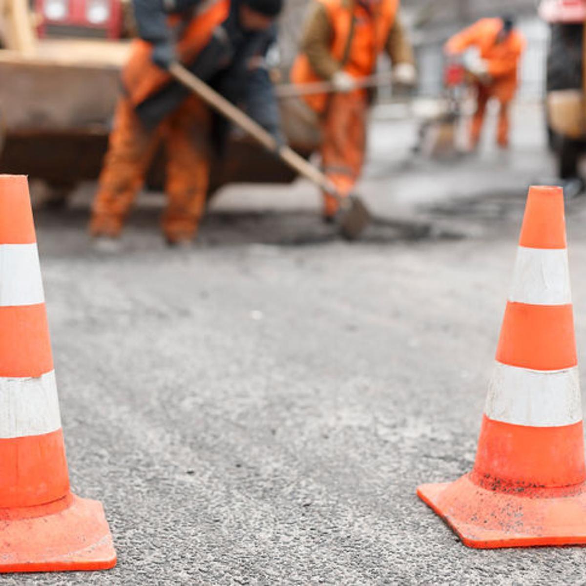 Montana Department of Transportation Proposes Resurfacing
