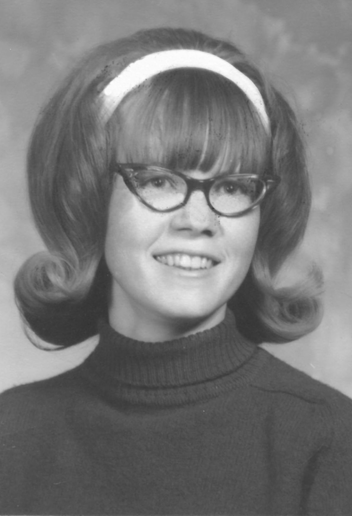 Lynne M. Dukelow