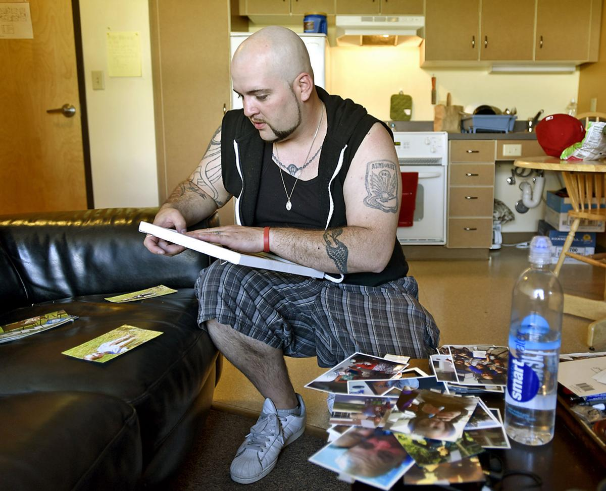Methamphetamine-related crime on the rise in Missoula County | Local