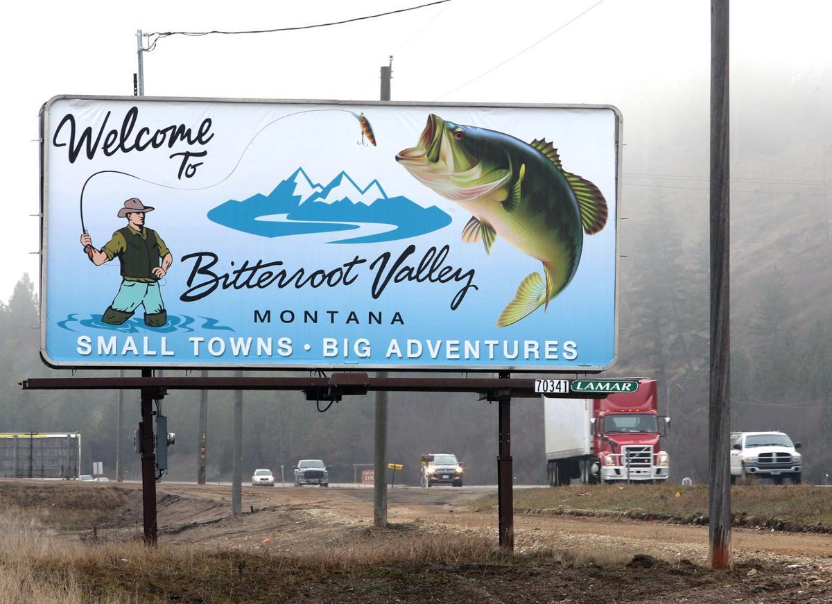 031416-mis-nws-fish-sign